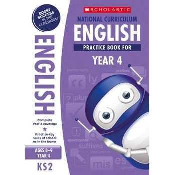 NATIONAL CURRICULUM ENGLISH PRACTICE – Y