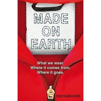Made on Earth