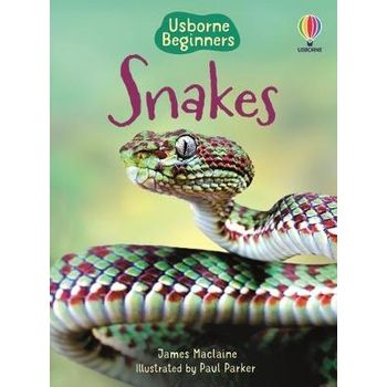 SNAKES 01