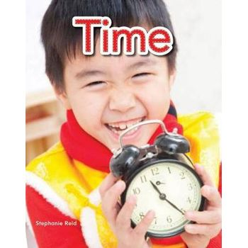 TIME 16