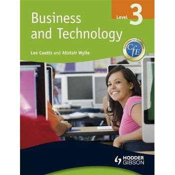 BUSINESS EDUCATION AND TECHNOLOGY FOR CF