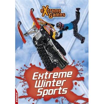 WINTER ACTION SPORTS