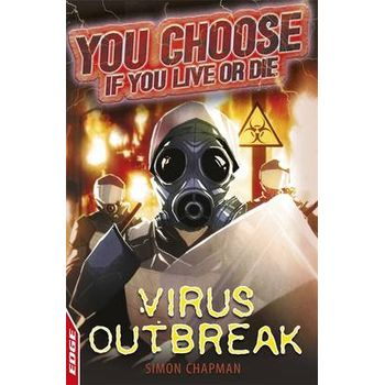 VIRUS OUTBREAK