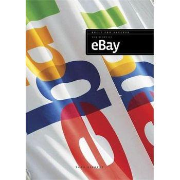 STORY OF EBAY
