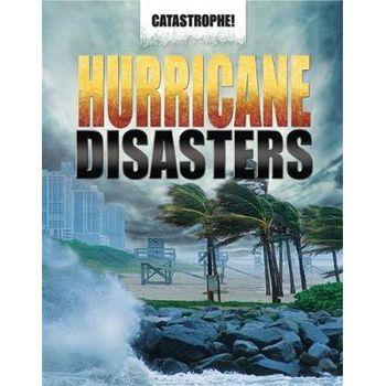 HURRICANE DISASTERS