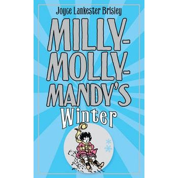 MILLY-MOLLY-MANDYS WINTER