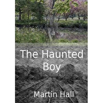 HAUNTED BOY