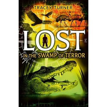 LOST… IN THE SWAMP OF TERROR