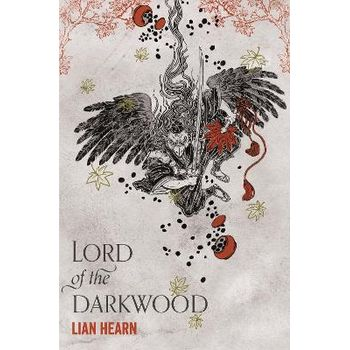 LORD OF THE DARK WOOD