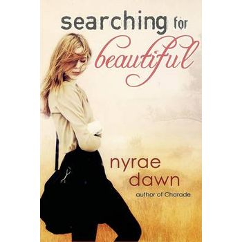 SEARCHING FOR BEAUTIFUL