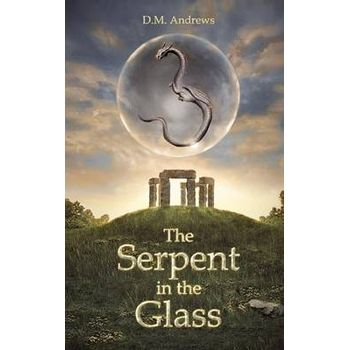 SERPENT IN THE GLASS