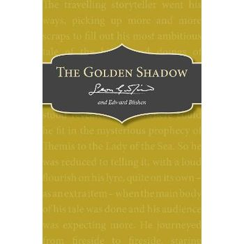 GOLDEN SHADOW