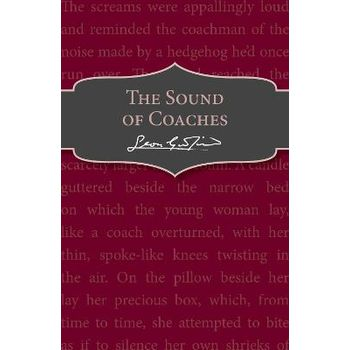SOUND OF COACHES