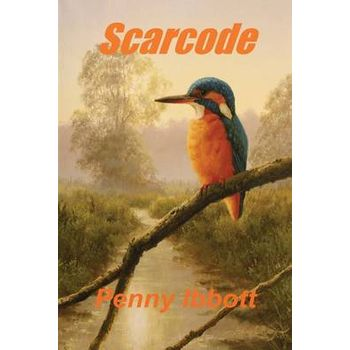 SCARCODE