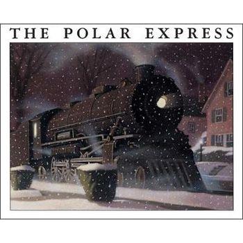 POLAR EXPRESS (MINI EDITION)
