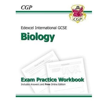 EDEXCEL CERTIFICATE/INTERNATIONAL GCSE B