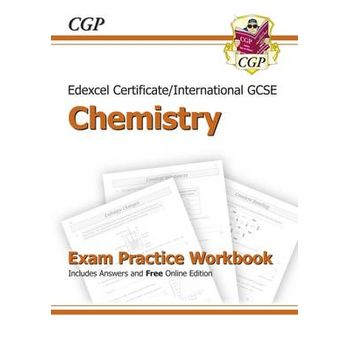 EDEXCEL CERTIFICATE/INTERNATIONAL GCSE C
