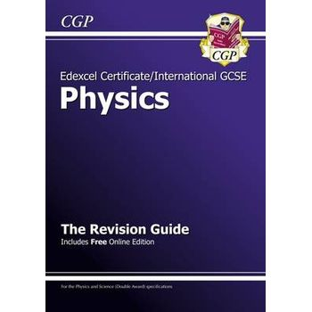EDEXCEL CERTIFICATE/INTERNATIONAL GCSE P