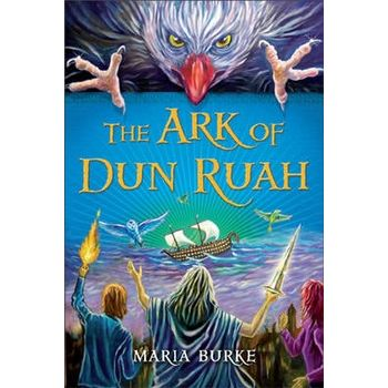 ARK OF DUN RUAH