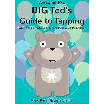 BIG TEDS GUIDE TO TAPPING