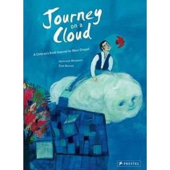Journey on a Cloud