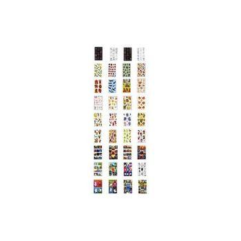 Αυτοκόλλητα Herma Decor Sticker