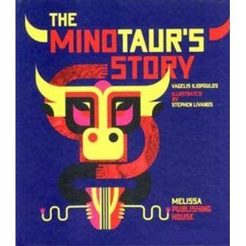 THE MINOTAURS STORY