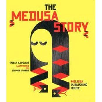 THE MEDOUSA STORY