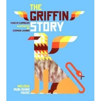THE GRIFFIN STORY