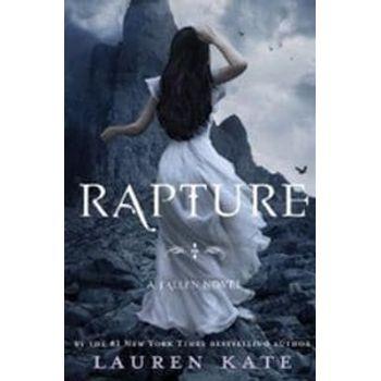 Rapture (Fallen Series)