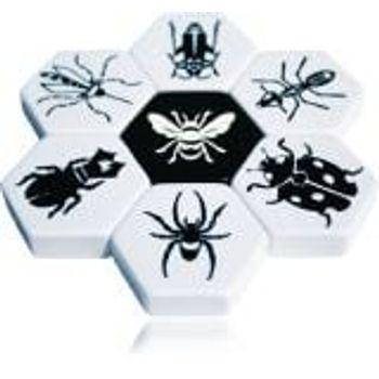Γρίφος Hive Carbon