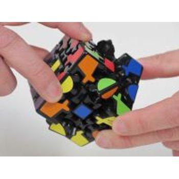 Γρίφος Gear Cube Meffert's