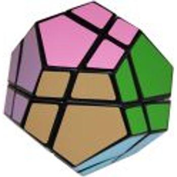Γρίφος Skewb Ultimate Meffert's Puzzle