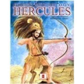 Ηρακλής – Hercules