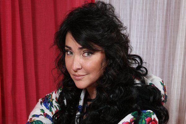 Лолита Милявская пропустит выпускной «особенной» дочки