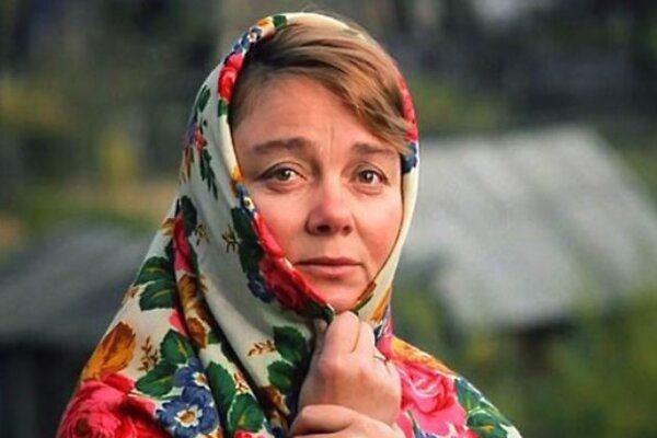 Раскрыта тайна наследства Нины Дорошиной