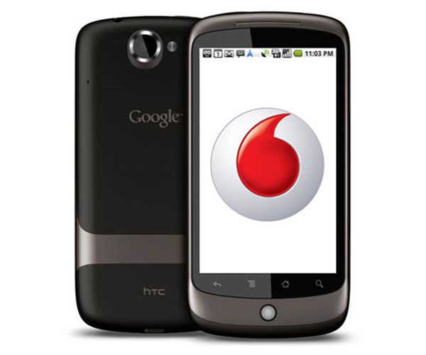 google-nexus-one-vodafone-UK