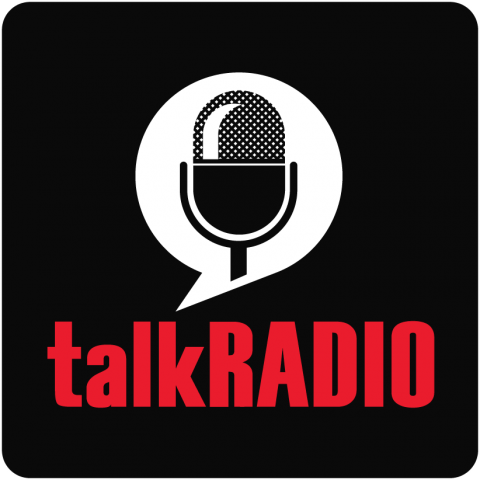 The Papers with James Max on talkRADIO