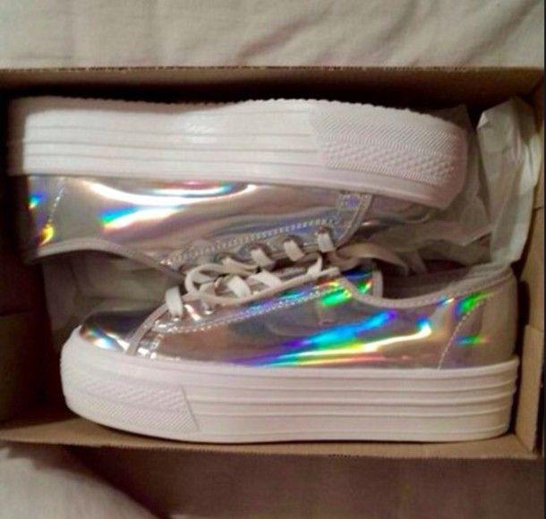 [Imagen: 7349ve-l-610x610-shoes-holographic+shoes...+shoes.jpg]