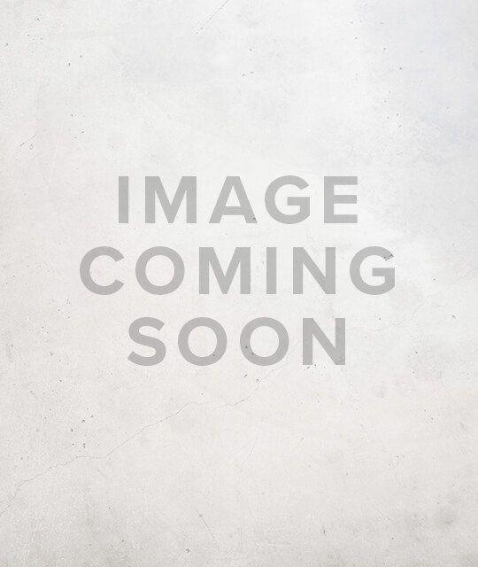 [Imagen: Nike-SB-Zoom-Stefan-Janoski-Black-%26-Wh...-front.jpg]