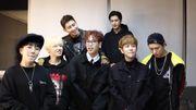 [Kpop] Block B隊長ZICO確定不與經紀公司續約 其餘6人全部完成續約