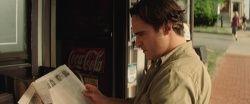 Nieracjonalny mężczyzna / Irrational Man (2015) MULTi.1080p.BluRay.x264.DTS.AC3-DENDA / LEKTOR i NAPISY PL