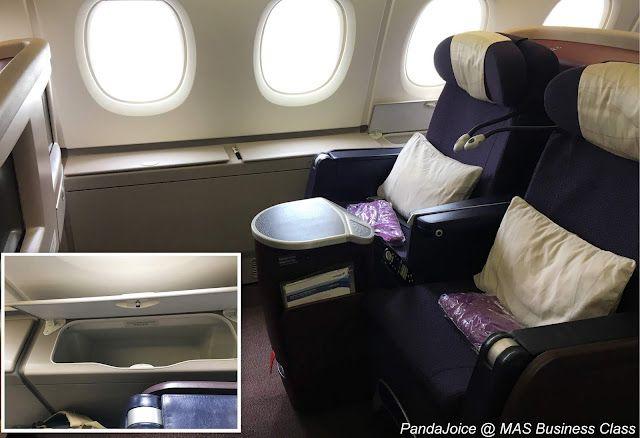 https://1.bp.blogspot.com/--NWiUHccRmc/XjtI8GPPOhI/AAAAAAAAe1o/R549Clofj3YwZuOzGoyseaZIj7CNGedbQCLcBGAsYHQ/s640/A3802.jpg