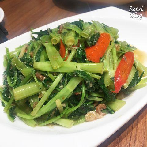 【食】新界高質泰國菜|屯門 H.A.N.D.S 金泰國