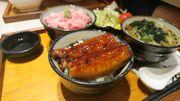 """JK食記: 紅磡碼頭旁的優質日式料理 - """"宏"""" (Hiroshi)"""