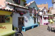[首爾景點] 韓國普羅旺斯 Heyri文化藝術村 韓劇迷必遊的南法小鎮
