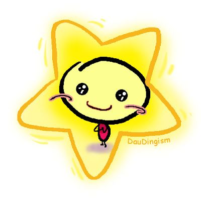 http://1.bp.blogspot.com/-1DxfZpaz7aI/UmiML5MarDI/AAAAAAAAGBk/sPwjAMX2P00/s400/star.jpg
