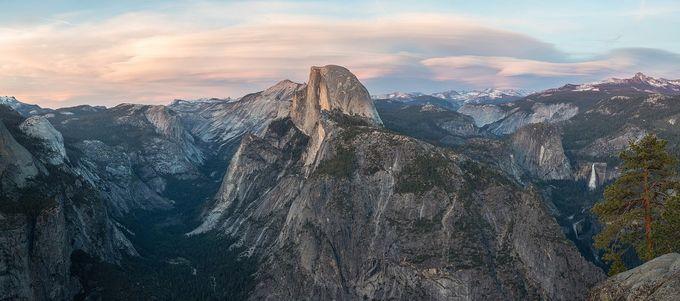 https://1.bp.blogspot.com/-2CN5s18u9B8/XvYbUeD0KwI/AAAAAAAA6jI/eILYLuwi8bUYyEUpIlniUoeKGCbDMWumgCLcBGAsYHQ/s1600/1920px-Glacier_Point_at_Sunset%252C_Yosemite_NP%252C_CA%252C_US_-_Diliff.jpg