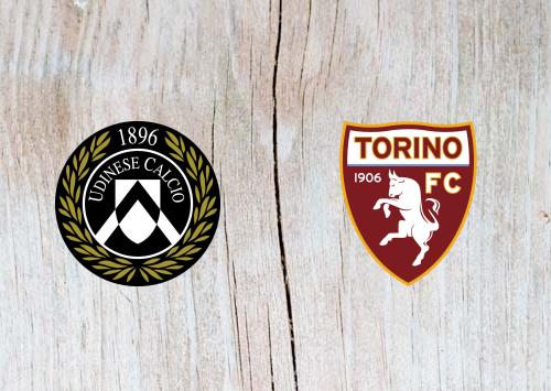 [Image: Udinese%2Bvs%2BTorino.png]