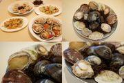 青森縣海鮮食材推廣 直送到港 細味大廚中式日式好滋味